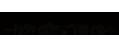 Marco Bechini Logo